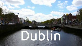 Aer Lingus TV Spot, 'Best Summer Deals' - Thumbnail 5