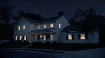 Ameriprise Financial TV Spot, 'Be Brilliant: Sleep Better'