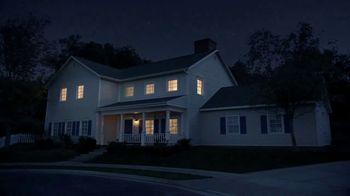 Ameriprise Financial TV Spot, 'Be Brilliant: Sleep Better' - Thumbnail 2