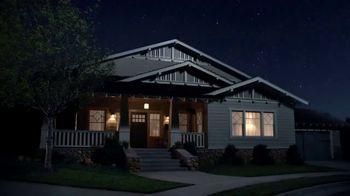 Ameriprise Financial TV Spot, 'Be Brilliant: Sleep Better' - Thumbnail 5