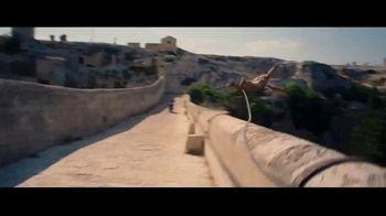 No Time to Die - Alternate Trailer 11