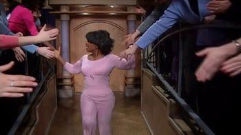 The Oprah Winfrey Show: The Podcast TV Spot, 'Podcast Event of 2020'