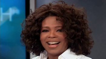 The Oprah Winfrey Show: The Podcast TV Spot, 'Podcast Event of 2020' - Thumbnail 3