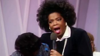 The Oprah Winfrey Show: The Podcast TV Spot, 'Podcast Event of 2020' - Thumbnail 4