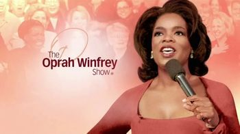 The Oprah Winfrey Show: The Podcast TV Spot, 'Podcast Event of 2020' - Thumbnail 7