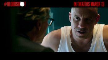 Bloodshot - Alternate Trailer 13