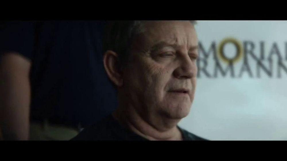 Memorial Hermann TV Commercial, 'Treated Like People'