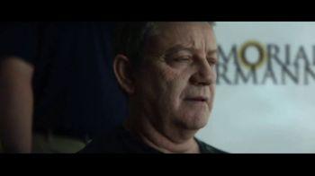 Memorial Hermann TV Spot, 'Treated Like People'