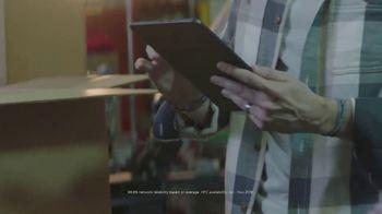 Spectrum Business TV Spot, 'No Time' - Thumbnail 8