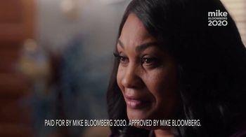 Mike Bloomberg 2020 TV Spot, 'George' - Thumbnail 10
