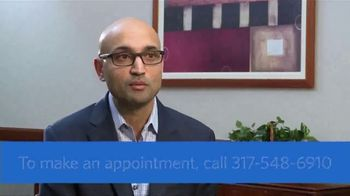 Ascension St. Vincent TV Spot, 'Medical Minute: AFib Ablation' - Thumbnail 6