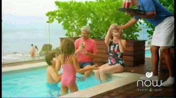 Apple Vacations Super Sale TV Spot, 'Take You There'' - Thumbnail 5