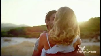 Apple Vacations Super Sale TV Spot, 'Take You There'' - Thumbnail 7