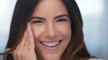 Neutrogena Hydro Boost TV Spot, 'Doble la hidratación' con Gaby Espino [Spanish] - 6641 commercial airings
