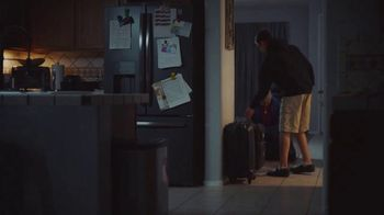 Cancer Treatment Centers of America TV Spot, 'Care Like No Other: Pako'