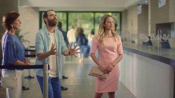 NAPA Auto Parts TV Spot, 'Tu idioma: ofertas imperdibles' [Spanish]