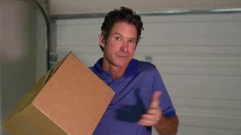 Versa Lift TV Spot, 'Eliminate Clutter' - Thumbnail 2