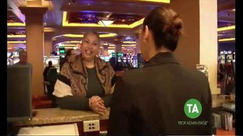 Eldorado Resort Casino TV Spot, 'Tropicana: The Trop Advantage' - Thumbnail 5
