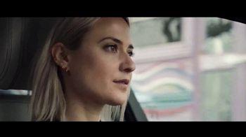 Jaguar Impeccable Timing Sales Event TV Spot, 'Julia' [T2] - Thumbnail 8