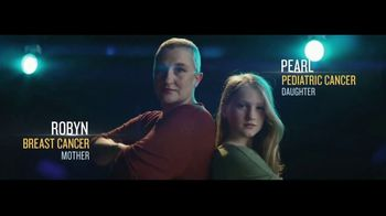 Stand Up 2 Cancer TV Spot, 'Help Us Take Down Cancer' Featuring Chris Evans - Thumbnail 5