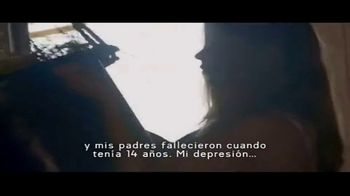 Latino Donor Collaborative TV Spot, 'Héroes latinos: Rachel y Peter' [Spanish] - Thumbnail 3