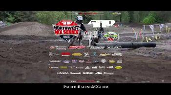 Pacific Racing Organization TV Spot, '2020 Northwest MX Series' - Thumbnail 8