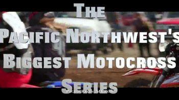 Pacific Racing Organization TV Spot, '2020 Northwest MX Series' - Thumbnail 2
