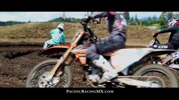Pacific Racing Organization TV Spot, '2020 Northwest MX Series' - Thumbnail 3