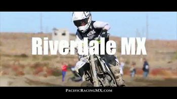 Pacific Racing Organization TV Spot, '2020 Northwest MX Series' - Thumbnail 6