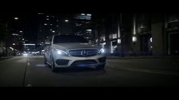 Mercedes-Benz Certified Pre-Owned Sales Event TV Spot, 'Or It Isn't: Never Settle' [T2] - Thumbnail 4