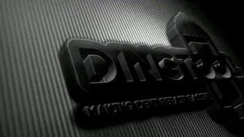 Ding Tool LLC TV Spot, 'Move Metal Quickly' - Thumbnail 8