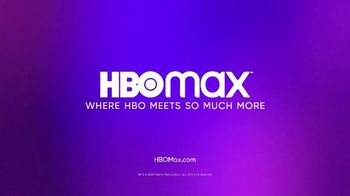 HBO Max TV Spot, 'New Best Thing' Song by KOYOTIE - Thumbnail 10