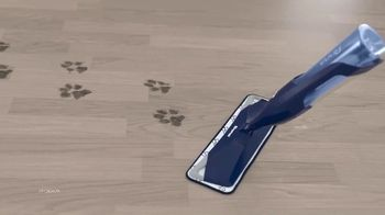 Bona TV Spot, 'For Simply Beautiful Floors: Relax and Enjoy' - Thumbnail 6