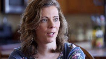 Allegiant TV Spot, 'Jill's Story: Pittsburgh to Sarasota' - Thumbnail 5