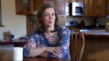 Allegiant TV Spot, 'Jill's Story: Pittsburgh to Sarasota' - Thumbnail 8