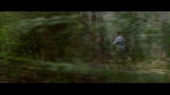 The Hunt - Alternate Trailer 14
