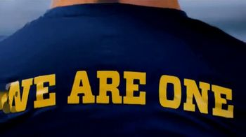 Merrimack College TV Spot, 'We Are One' Song by Oh The Larceny - Thumbnail 1