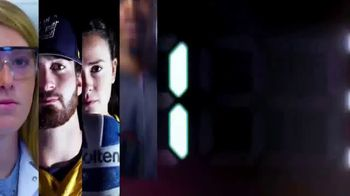 Merrimack College TV Spot, 'We Are One' Song by Oh The Larceny - Thumbnail 3