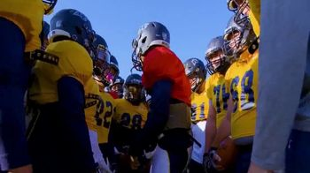 Merrimack College TV Spot, 'We Are One' Song by Oh The Larceny - Thumbnail 7