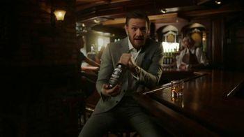 Proper No. Twelve TV Spot, 'Green Bottle' Featuring Conor McGregor - Thumbnail 6