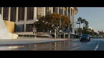 Cadillac Move Up Sales Event TV Spot, 'Finish Line' Song by DJ Shadow Ft. Run the Jewels [T2] - Thumbnail 3