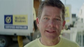 Wallside Windows TV Spot, 'Last Chance: 20 Percent' - Thumbnail 1