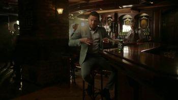 Proper No. Twelve TV Spot, 'St. Patrick's Day: Proper Flask' Featuring Conor McGregor - Thumbnail 1