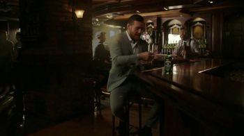 Proper No. Twelve TV Spot, 'St. Patrick's Day: Proper Flask' Featuring Conor McGregor - Thumbnail 2