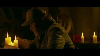 A Quiet Place Part II - Alternate Trailer 8