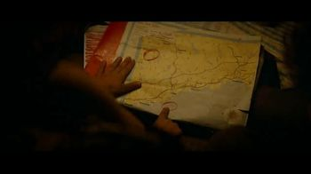 A Quiet Place Part II - Alternate Trailer 7