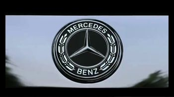 2020 Mercedes-Benz S-Class TV Spot, 'Star and Laurel' [T1] - 403 commercial airings
