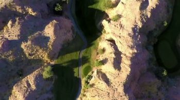 Mesquite Nevada TV Spot, 'Far From Your Everyday' - Thumbnail 3