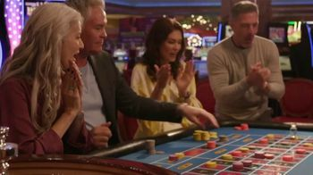 Mesquite Nevada TV Spot, 'Far From Your Everyday' - Thumbnail 9