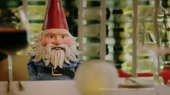Travelocity TV Spot, 'Wish You Were Here: Savings That Flow Like Wine' - Thumbnail 8